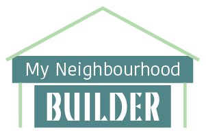 My Neighbourhood Builder