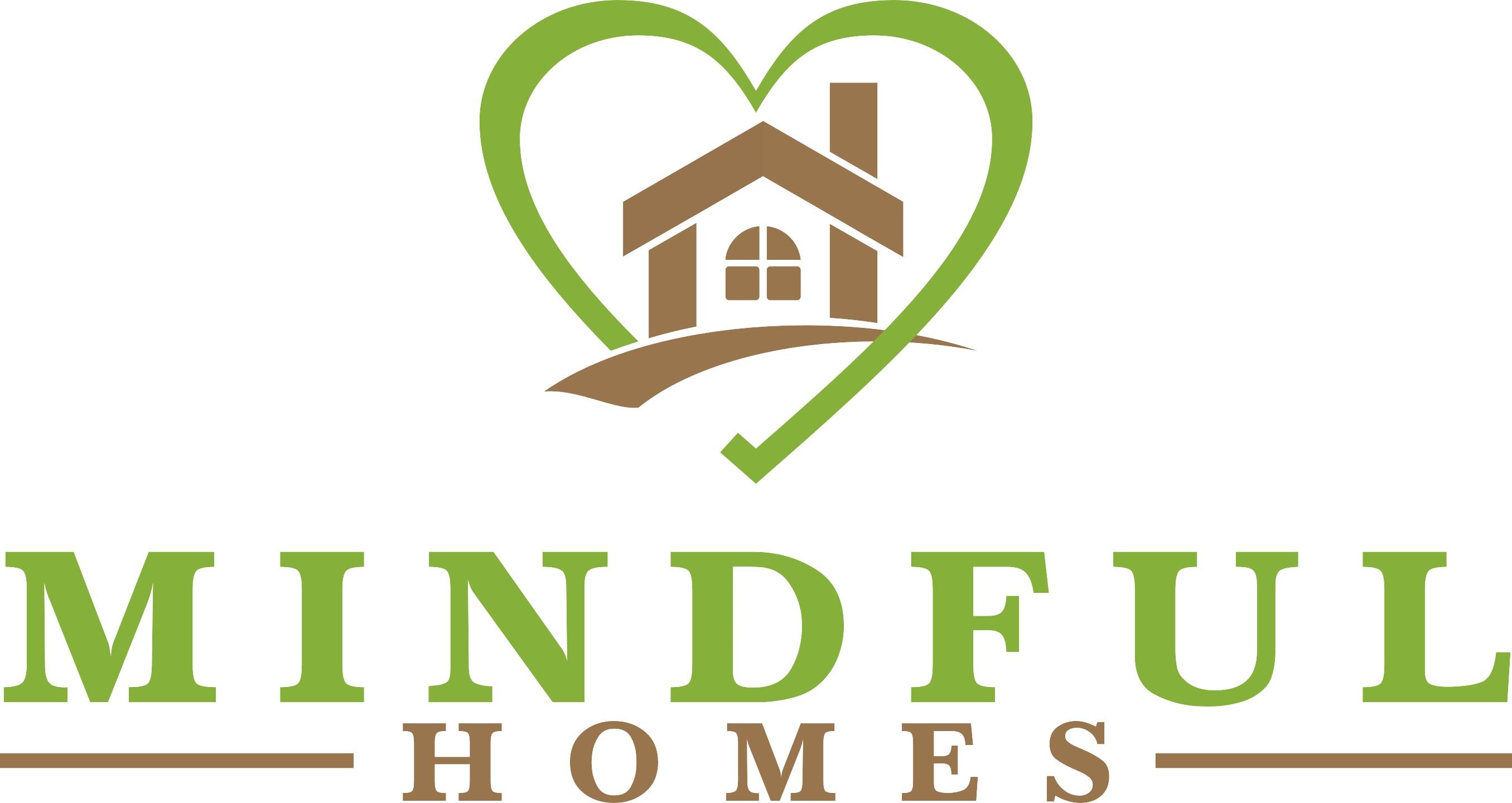 MINDFUL HOMES