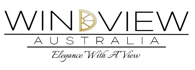 Windview Australia