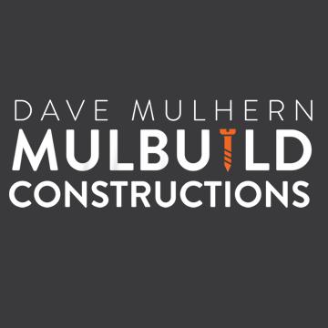 Mulbuild Constructions