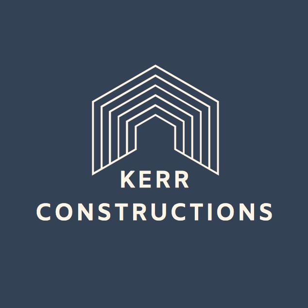 Kerr Constructions